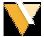 logo_beyaz