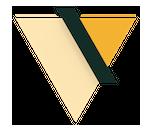 logo_siyah