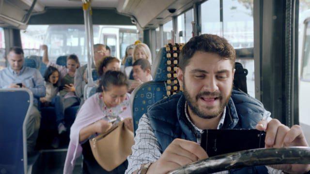 İnternette mutlu edecek tarifeler, yine Türk Telekom'dan geliyor.